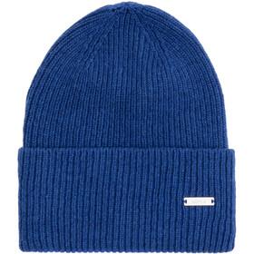 Sätila of Sweden Klintas Hat meso blue